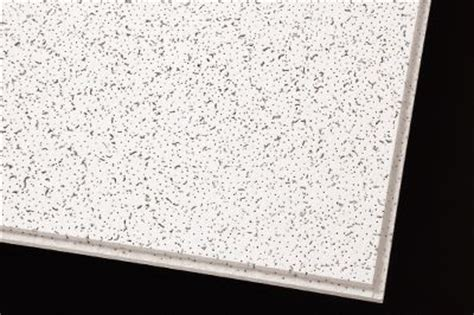 Armstrong Acoustical Ceiling Tiles Msds by Cortega Lay In 703
