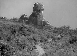 """Godzilla, King of the Monsters!"" (1956) Review"