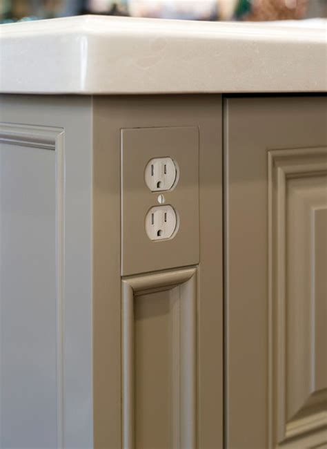 bathroom cabinet outlet stores planning electrical outlets and switches great info to