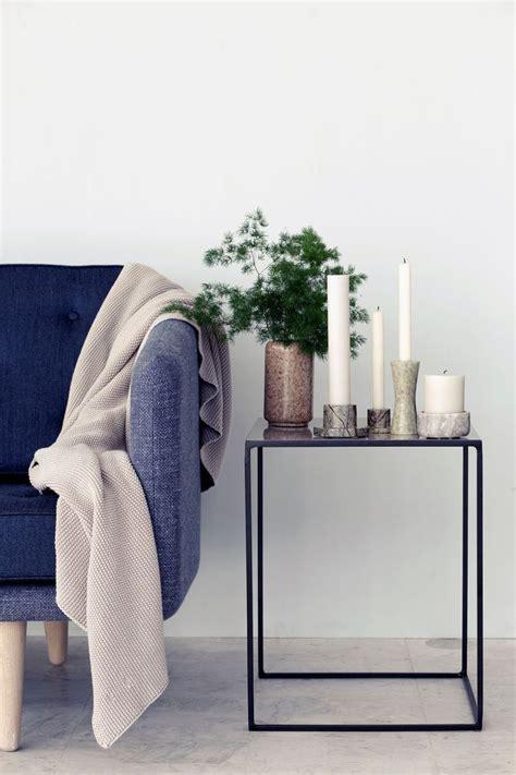 cote maison canape relooker un vieux canapé solution facile et pas cher