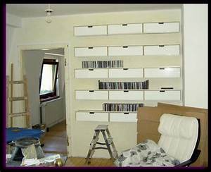Cd Aufbewahrung Ikea : wohnzimmer 39 wohnzimmer 39 dancingshadows trautes heim zimmerschau ~ Sanjose-hotels-ca.com Haus und Dekorationen