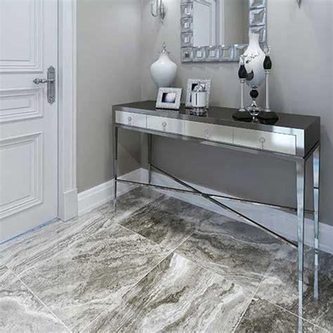 kitchen floor tiles dublin marble tiles ireland tile design ideas 4839