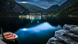 Norway, Wallpapers, 68, Images