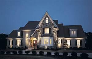 10, Benefits, Of, Home, Outdoor, Lights