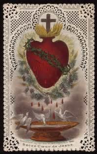 Image result for sacred heart