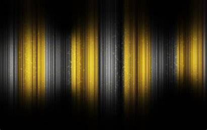 Yellow Dark Wallpapers Kb Abstract Abstractions Golden