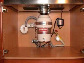 bosch dishwasher problem page 5 talkfestool