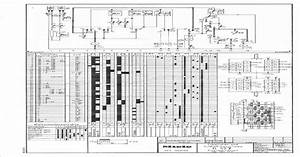 Miele G527 Dishwasher Wiring Diagram