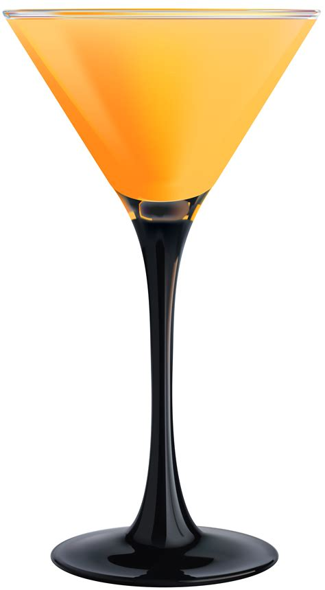 orange cocktail png clip art gallery yopriceville high