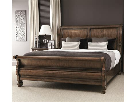 King Size Canopy Bedroom Sets 14 King Size Canopy, King