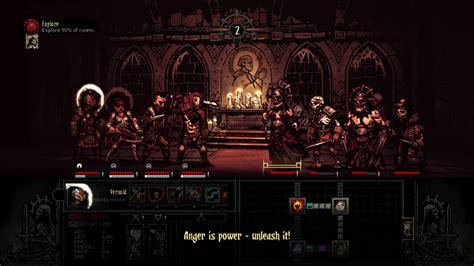 Darkest Dungeon Memes - darkest dungeon dankest memes youtube