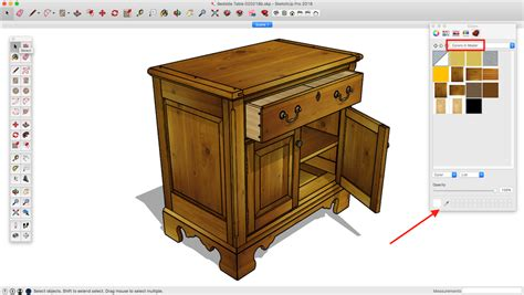 finding making   sketchup textures sketchup blog