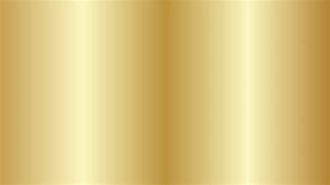 gold color gold gradient css gradients color gradients