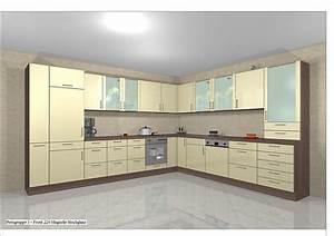 Küchenfront Magnolie Hochglanz : magnolie lack hochglanz die neuesten innenarchitekturideen ~ Markanthonyermac.com Haus und Dekorationen