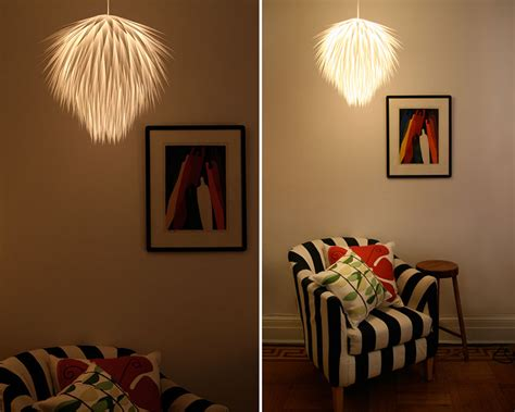 funky pendant lights 21 diy ls chandeliers you can create from everyday