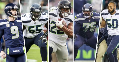 analysis top  seahawks  affected    nfl