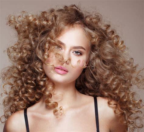 les coiffures tendances pour lautomne hiver