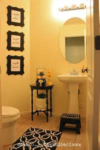 bathroom ideas pictures free 3 4 bathroom designs pictures bathroom trends 2017 2018