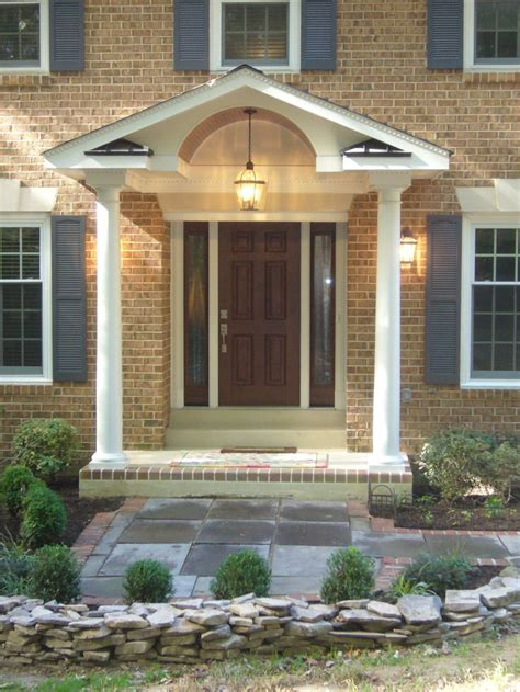 front porch designs images small front porch design the home design front porch designs for minimalist house