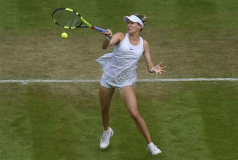 Permalink to Wimbledon Championships