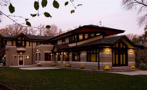 prairie style home ideas home plans prairie style