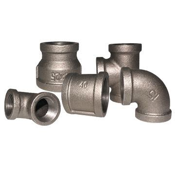 Plumbing Fitting Manufacturers by China Mechanical And Electrical Fittings Plumbing Pipe