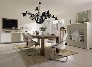 Möbel Wohnzimmer Modern : now by h lsta m bel wohnzimmer schlafzimmer esszimmer arbeitszimmer diele merken en ~ Buech-reservation.com Haus und Dekorationen