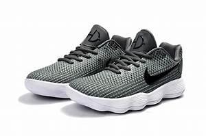 Nike Hyperdunk 2017 : Original Nike KD Shoes, Nike KD Shoes
