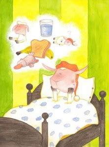 warum kann mein kind nicht schlafen schreibabyde
