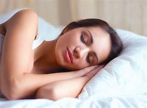 Conseil Pour Bien Dormir : retrouvez le sommeil gr ce ces conseils pour bien dormir france ~ Preciouscoupons.com Idées de Décoration