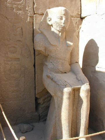 top 10 ra 231 as 17 best images about the god and goddesses of kemet on