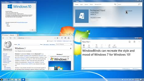 Software From Stardock