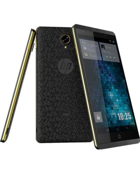 hp slate 6 voicetab mobile phone price in india
