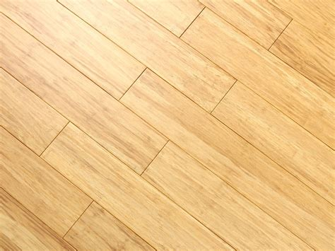 strand woven bamboo flooring home improvement