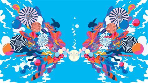 The Psychiatrists Prescribing LSD And Ecstasy - Digg