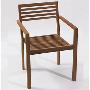Fauteuil Jardin Bois : catgorie fauteuil de jardin du guide et comparateur d 39 achat ~ Teatrodelosmanantiales.com Idées de Décoration