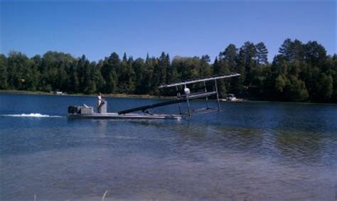 Boat Transport Mn by Pictures Great Outdoors Services Llc