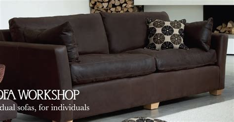 Sofa Workshop by Sofa So How To Lose Both Your Two Trade Marks And