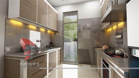 interior design kitchen images modular kitchen interiors 3d interior designs 3d power