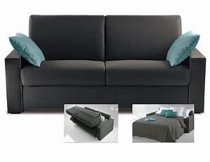Clic Clac Moderne : convertibles meubles meyer ~ Teatrodelosmanantiales.com Idées de Décoration