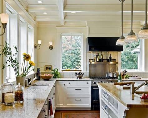 benjamin moore linen white cabinets kitchen benjamin moore walls bone white cabinets and trim 324 | 1d7f56d7efc24debf8f1e67c842d6a55