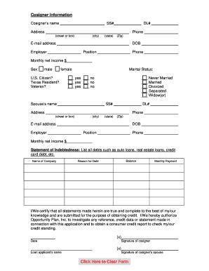 trec residential lease form texas residential lease guaranty fillable forms fill