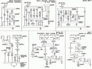 Ford Sel Ignition Wiring Diagram