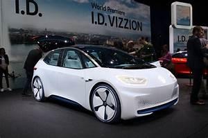 Future Voiture Hybride Rechargeable 2019 : voiture hybride rechargeable ~ Medecine-chirurgie-esthetiques.com Avis de Voitures