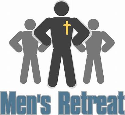 Retreat Clipart Mens Club Church Breakfast Clip