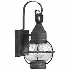 cape cod style exterior light fixtures cape cod style With outdoor wall lights cape town