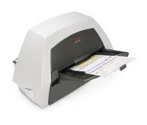 kodak i1405 document scanner rts adem With kodak document scanner