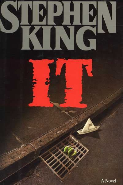 best stephen king books the silver key my top 5 stephen king novels