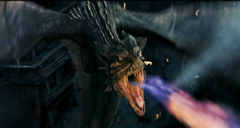 dragons movies lists paste