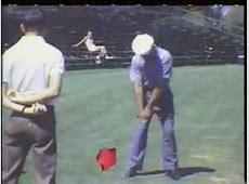 Ben Hogan Golf Swing secret plane tips analysis lessons